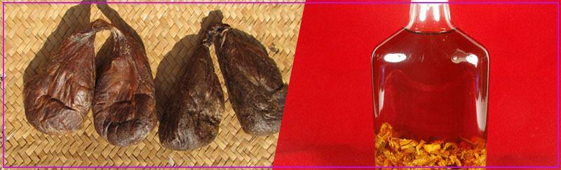 Лечебная струя в народной медицине – что лечит, от чего помогает бобровая струя? Струя бобра – лечебные свойства и противопоказания