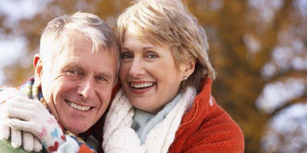 благоприятное влияние бобровой струи на женщину в возрасте