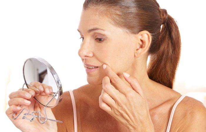 Струя бобра лечебные свойства применение для женщин