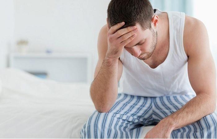 Барсучий жир для потенции у мужчин и от простатита