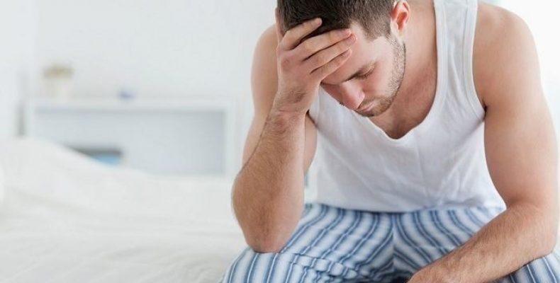 Чем полезен барсучий жир для мужчин? ⚕️