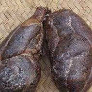 💊 Применение бобровой струи от различных болезней ⚕️