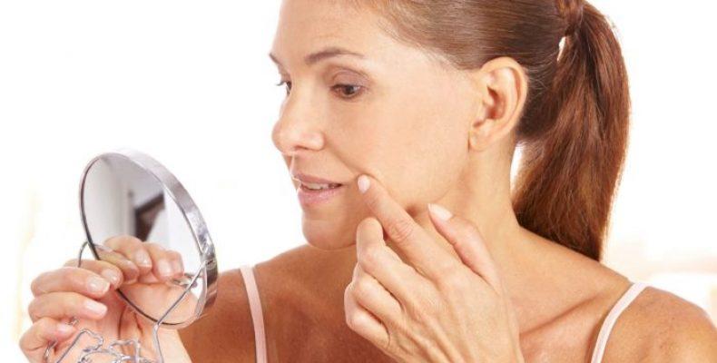 Применение бобровой струи в косметологии: для кожи и волос 💄👱