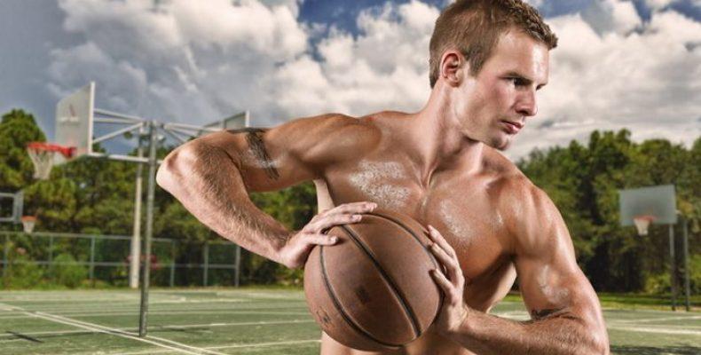 Бобровая струя в лечении мужских заболеваний