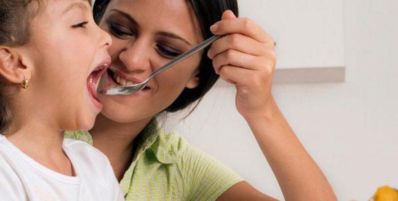 Насколько эффективен барсучий жир при заболеваниях бронхов